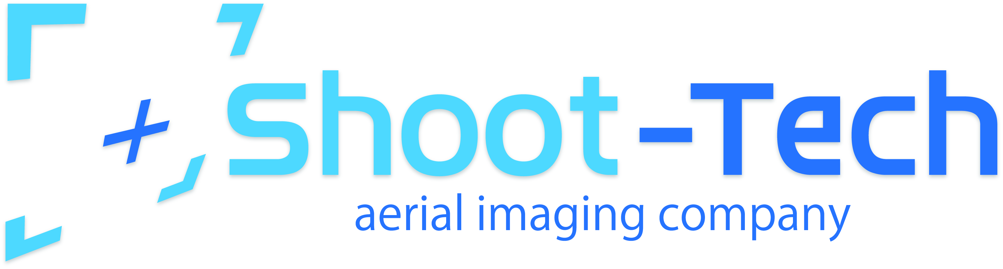 Shoot-tech